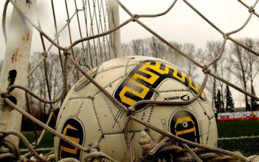 Приглашаем на соревнования по мини-футболу