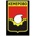 Администрация г. Кемерово