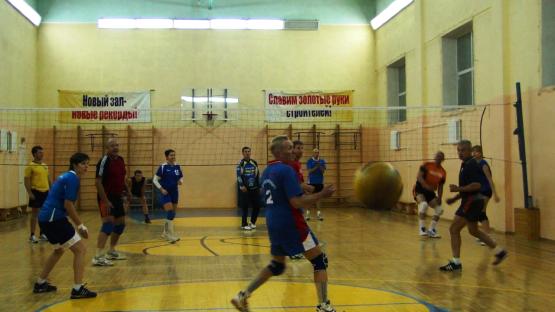 vlcsnap-2014-09-18-11h59m56s83