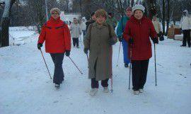 finskaia-hodba-s-palkami-elagin-ostrov-sankt-peterburg-2012