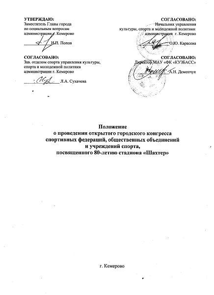 Титульный лист конгресс (1)