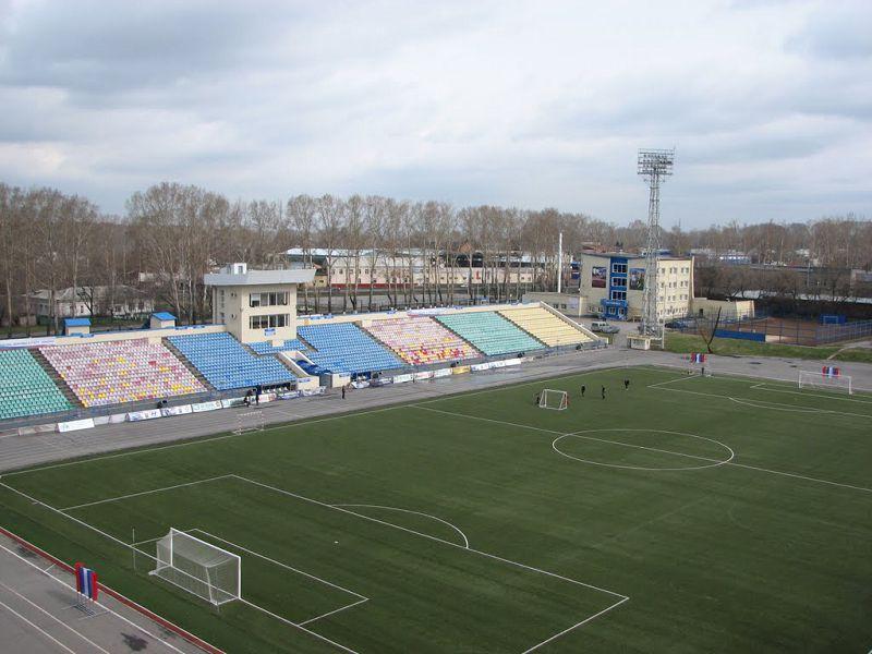 Стадион1