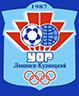 logo_uor
