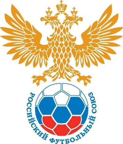 Logotip_RFS_1_(1)