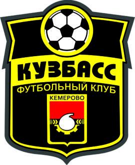Герб клуба Кузбасс правильный (1)