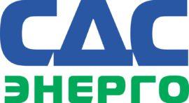 Logo_sds_Energo