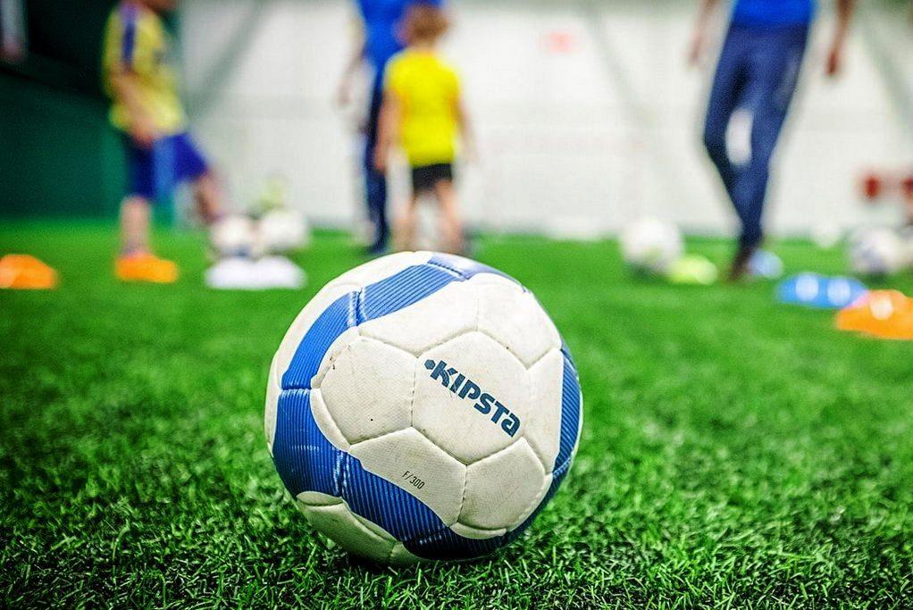 detskiy-football-min