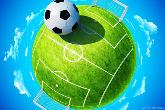96244_wallpapers-planet-ball-soccer-field-clouds-football-desktop_1920x1080_h