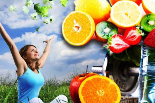здорового-образа-жизни-1038×576
