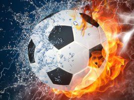 soccer-images-115112-8897344
