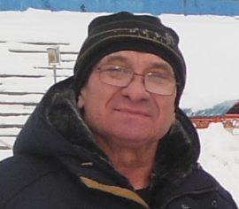 baxaev