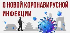 коронавирус-2048×992